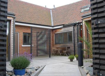 Thumbnail 2 bed property to rent in Langton Gardens, Canterbury