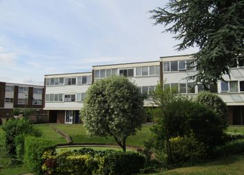 Thumbnail 2 bed flat to rent in The Limes, Ingatestone, Essex