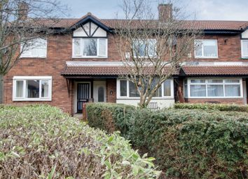 Thumbnail 3 bedroom terraced house for sale in St. Peters View, Sunderland, Tyne And Wear