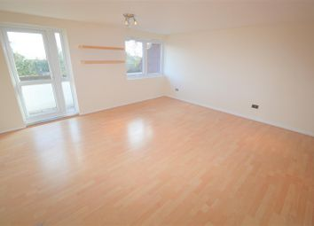 Thumbnail 2 bedroom flat to rent in Neville Road, Ilford