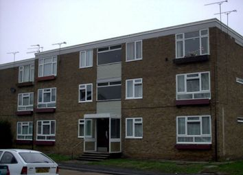 Thumbnail 1 bed property to rent in Great Knightleys, Lee Chapel North, Basildon