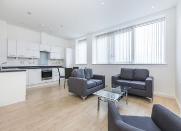 3 bed property to rent in Meesons Wharf, High Street, London E15