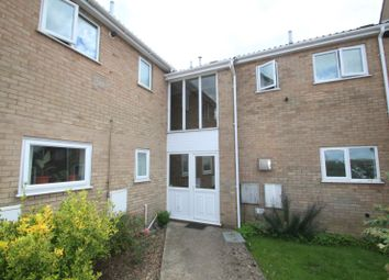 Thumbnail 1 bed flat to rent in Lorna Court, St Ives, Huntingdon