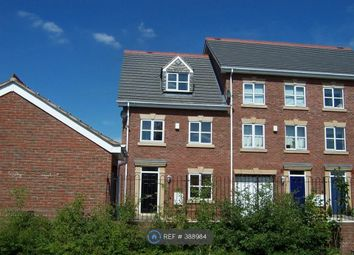 Thumbnail Room to rent in Sir Toby Belch Drive, Warwick