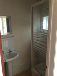 Thumbnail 5 bed shared accommodation to rent in High Road, Cowley