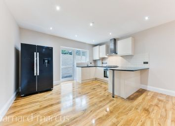 2 bed flat for sale in The Homefield, London Road, Morden SM4