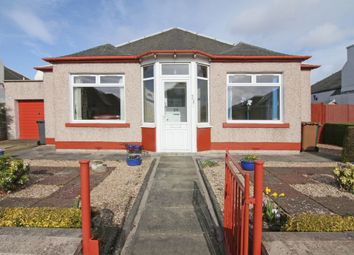Thumbnail 3 bed detached bungalow for sale in 26 Castle Avenue, Corstorphine
