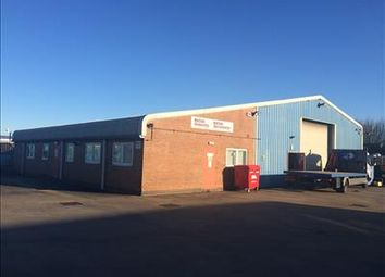 Thumbnail Light industrial to let in 15 Atherton Way, Brigg