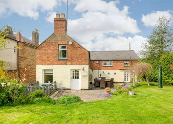 4 bed detached house for sale in 3 High Street, Pitsford, Northampton NN6