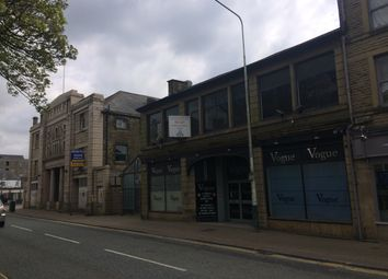 Thumbnail Leisure/hospitality for sale in Bacup Road, Rawtenstall