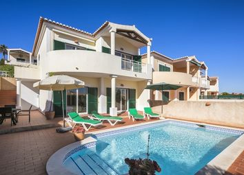 Thumbnail 2 bed villa for sale in Portugal, Algarve, Lagos
