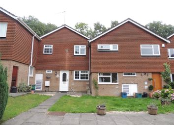 Thumbnail 3 bed property to rent in Charlton Gardens, Coulsdon