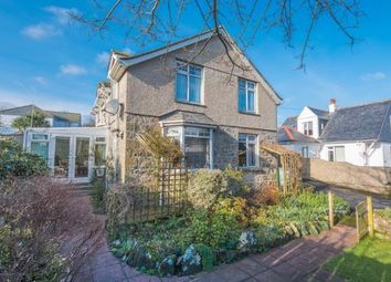 Thumbnail Property for sale in Ayr, St.Ives, Cornwall