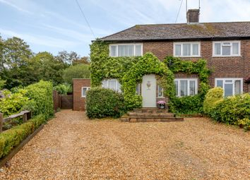 3 bed semi-detached house for sale in Blackheath Grove, Wonersh, Guildford GU5