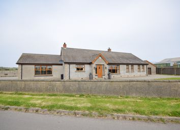 79ffea2e4b 4 Bedroom Bungalows for Sale in Northern Ireland - Zoopla