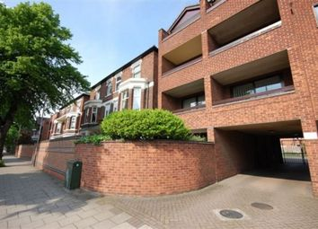 Thumbnail 1 bed flat for sale in The Covers, Fox Road