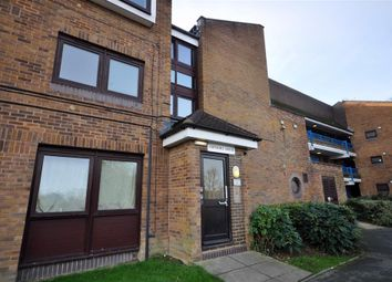 Thumbnail Studio for sale in Dobson Road, Langley Green, Crawley, West Sussex