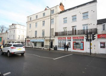 Thumbnail 1 bed flat to rent in Spencer Street, Leamington Spa