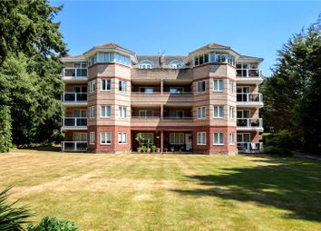3 bed flat for sale in Albany House, 3 Balcombe Road, Poole, Dorset BH13
