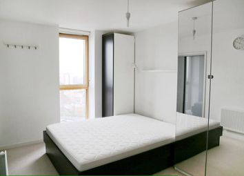 Thumbnail 2 bed flat to rent in Lemonade Building, Barking