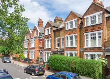 Thumbnail 5 bedroom terraced house for sale in Cautley Avenue, London