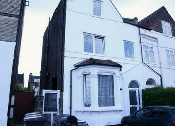 Thumbnail Studio to rent in Station Road, Finchley