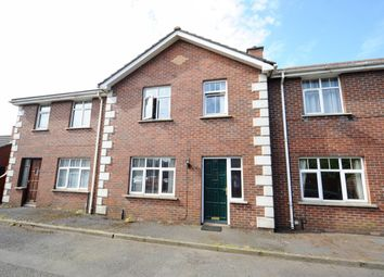 Thumbnail 3 bed terraced house for sale in Ashmount Park, Belmont, Belfast