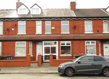 2 bed terraced house for sale in Littleton Road, Salford, Salford M7