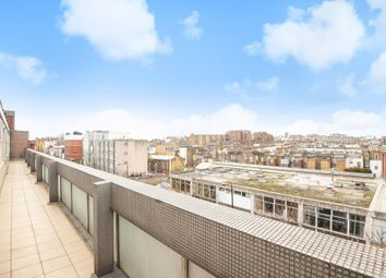Thumbnail 1 bed flat for sale in Kensington Church Street, Notting Hill Gate
