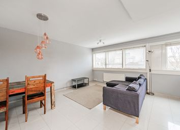 Thumbnail 3 bedroom flat to rent in Athens Gardens, Harrow Road, London