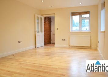Thumbnail 2 bed terraced house to rent in The Brooks, Lambs Close, Cuffley