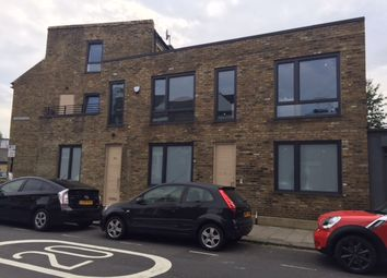 Thumbnail Office for sale in Cranbrook Road, Chiswick, London