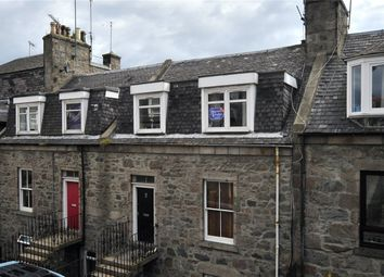Thumbnail 1 bed flat to rent in 5 Prospect Terrace, Top Floor, Ferryhill