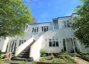 Thumbnail 2 bedroom flat for sale in Lawns Court, Wembley, Middlesex HA99Pn