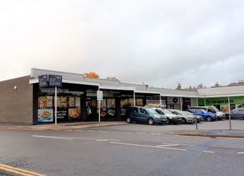 Thumbnail Retail premises to let in 1 North Street, Inverurie, Aberdeenshire