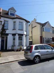 Thumbnail 2 bed flat to rent in Cliffsea Grove, Leigh-On-Sea