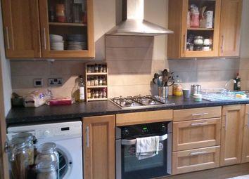 Thumbnail 1 bedroom flat to rent in Jackdaws, Welwyn Garden City, Herts