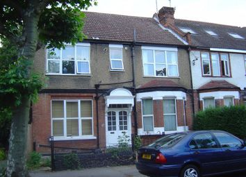 Thumbnail Studio to rent in The Grove, Finchley Central, London