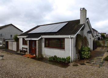 Thumbnail 2 bed bungalow for sale in Ochtrelure Way, Stranraer