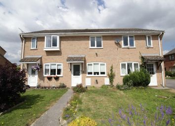 Thumbnail 2 bedroom property to rent in Ash Drive, Cullompton