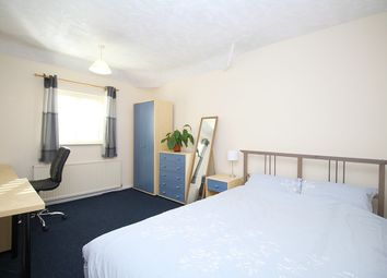 Thumbnail 1 bed property to rent in Alan Moss Road, Loughborough