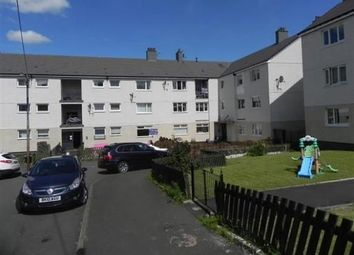 Thumbnail 3 bed flat for sale in 7, Glenelg Quadrant, Glasgow G340Dq
