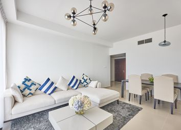 Thumbnail 2 bed duplex for sale in Pacific, Al Marjan Island (40 Mins From Dubai), United Arab Emirates