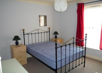 Thumbnail 1 bed property to rent in Boulton Road, Southsea, Portsmouth