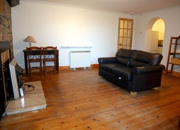 Thumbnail 1 bed detached house to rent in Dundas Street, New Town, Edinburgh