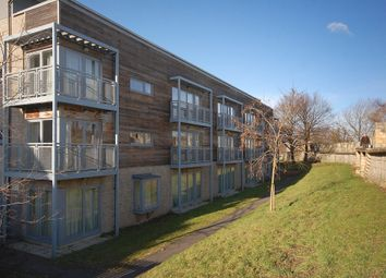 Thumbnail 2 bedroom flat to rent in Mcquades Court, York