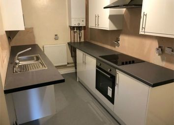 Thumbnail 4 bed terraced house to rent in St Johns Road, Benwell, Newcastle Upon Tyne, Tyne And Wear