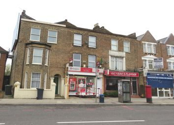 Thumbnail 5 bedroom flat to rent in Stanstead Road, Forest Hill