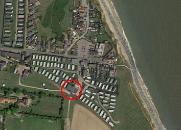 Thumbnail Property to rent in California Road, California, Great Yarmouth