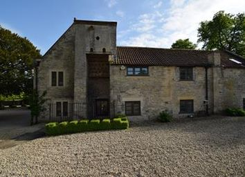 Thumbnail Office to let in The Stables, Somerset House, Tormarton, South Gloucestershire